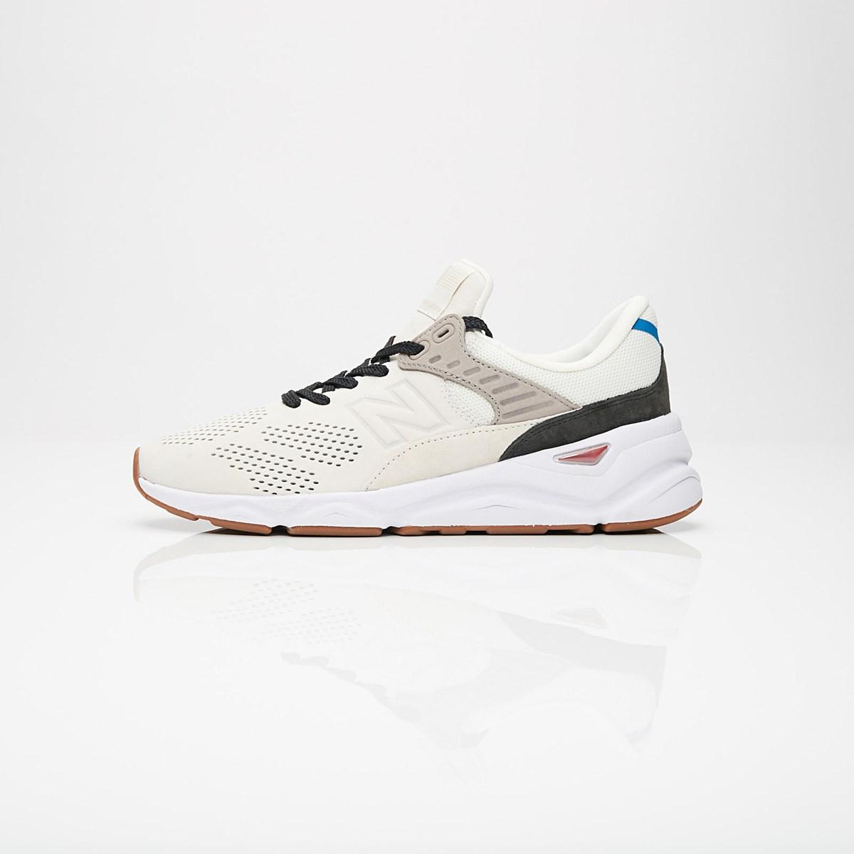 New Balance MSX90 Msx90wg Sneakersnstuff I Sneakers & Streetwear online seit 1999