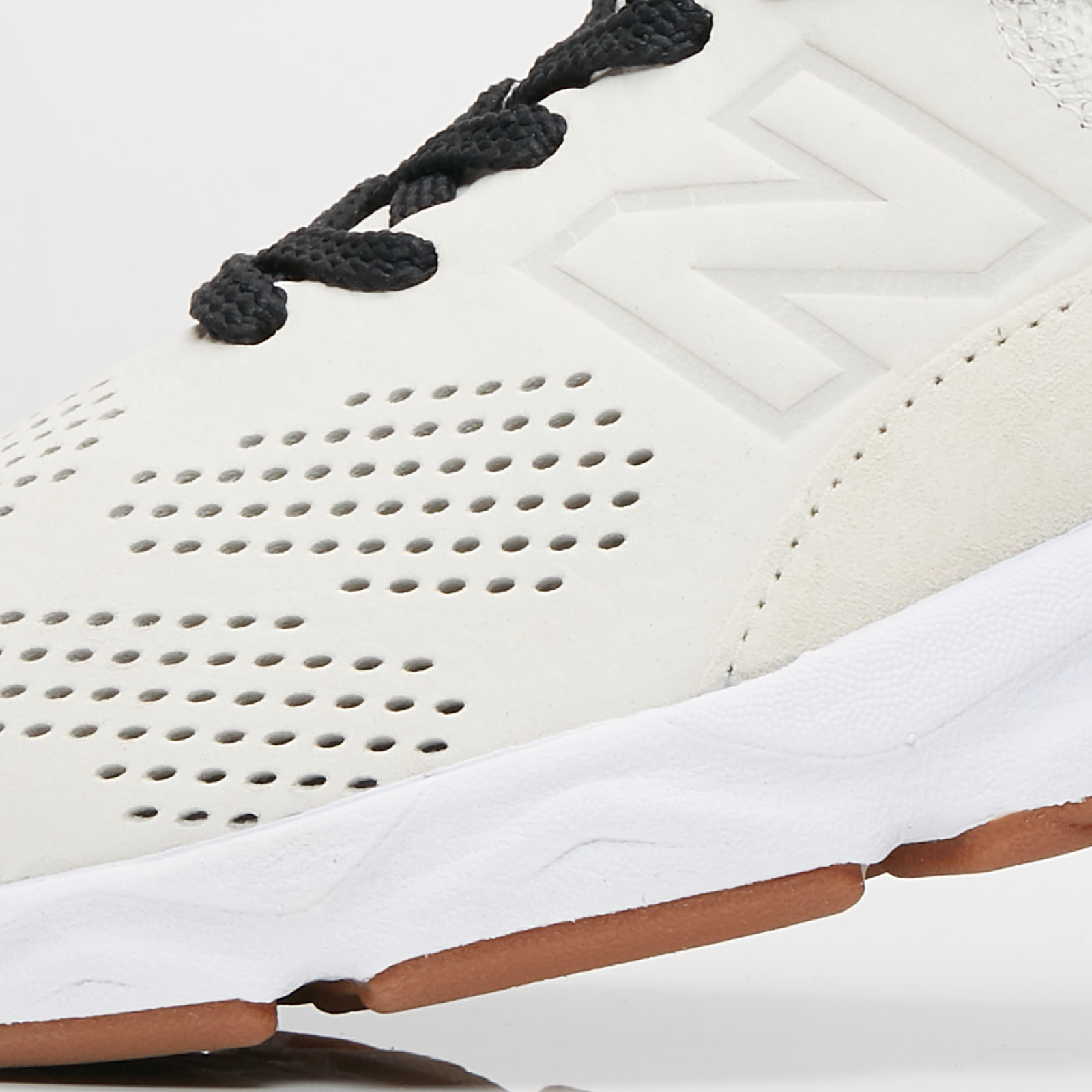 New Balance MSX90 Msx90wg Sneakersnstuff | sneakers
