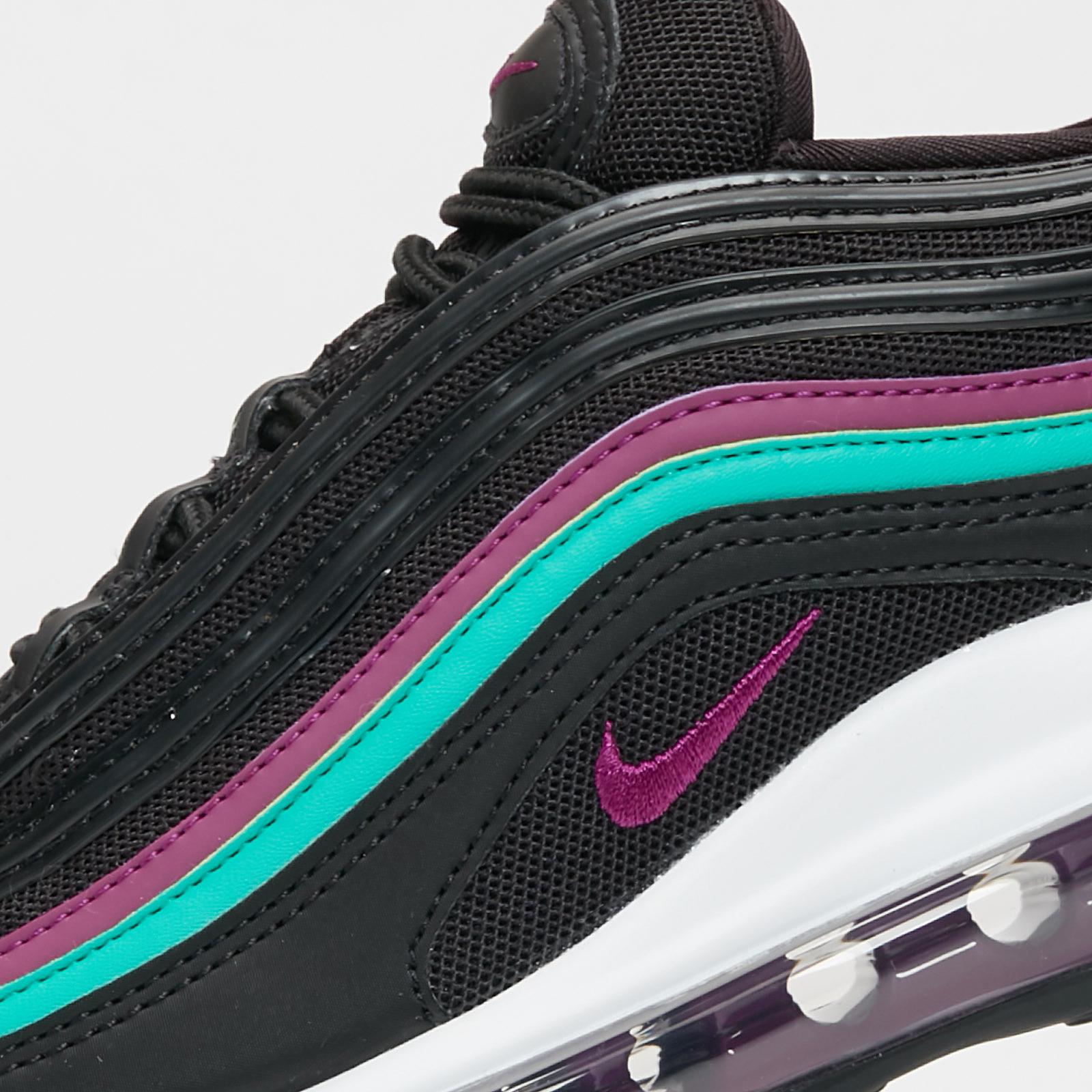 newest 10075 6dfe5 ... Nike Sportswear Wmns Air Max 97 ...