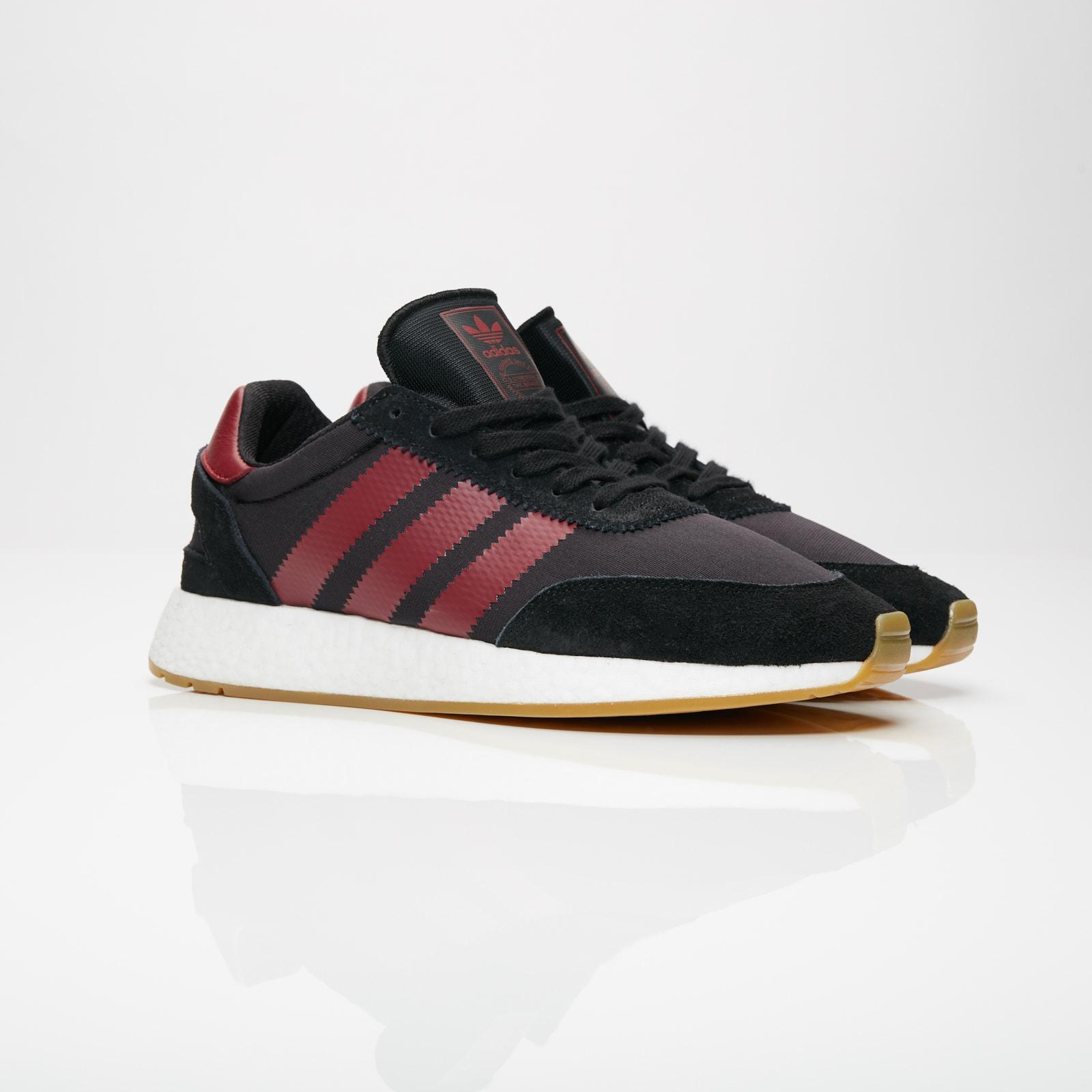 adidas I-5923 - B37946 - Sneakersnstuff  7d961e757