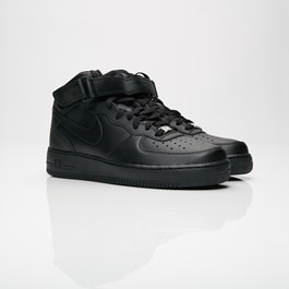 timeless design 99487 f2032 Nike · Air Force 1 ...