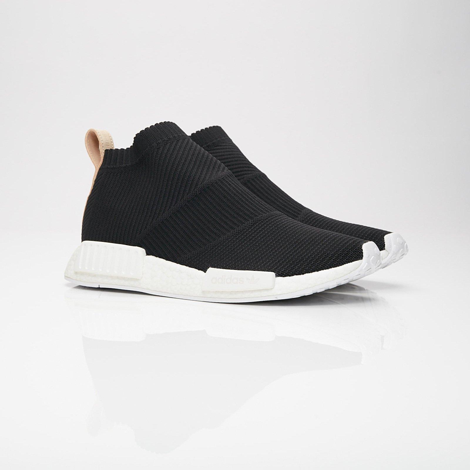 detailed look 7dd33 d72f4 adidas Originals Nmd Cs1 Pk