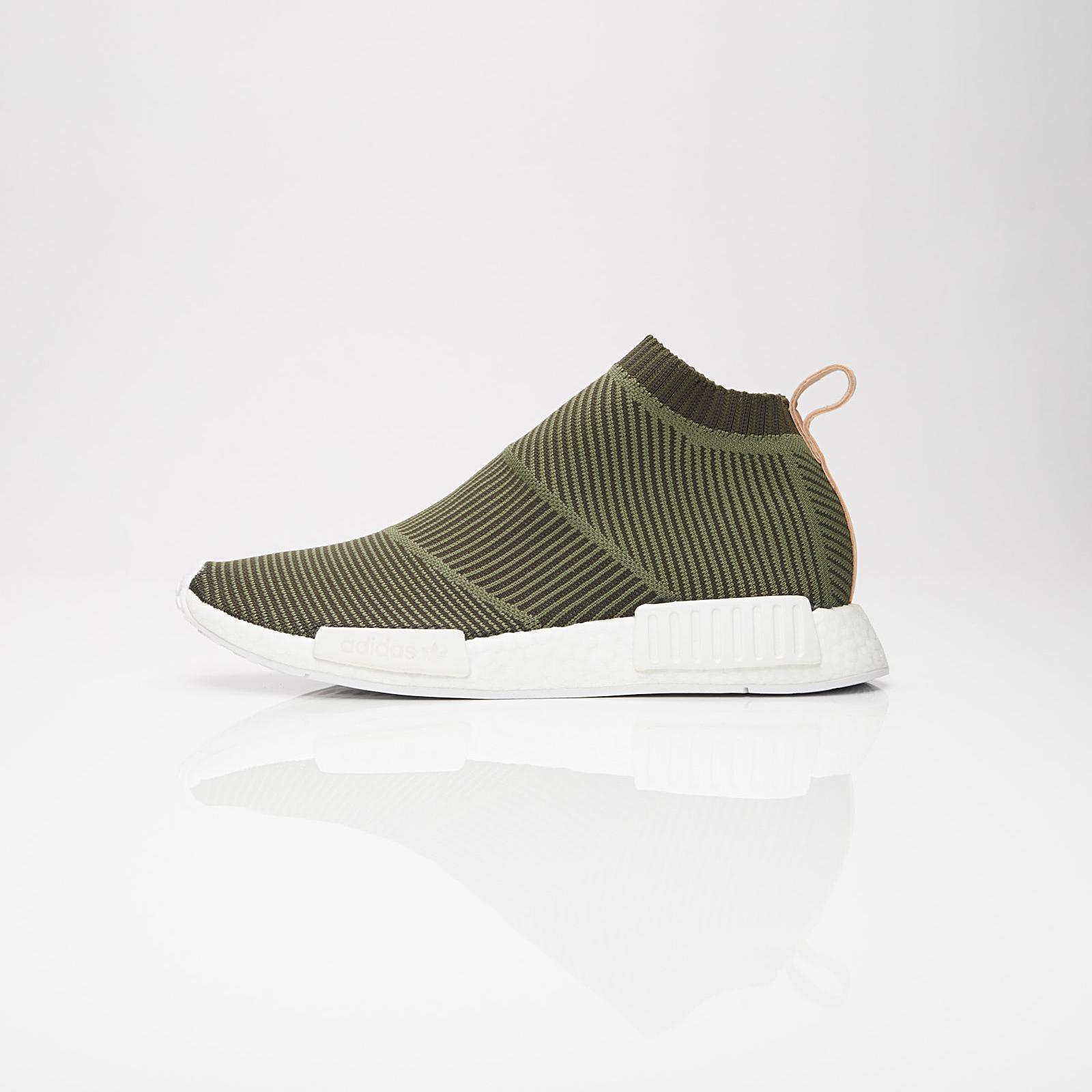 196b59867b adidas NMD CS1 PK - B37638 - Sneakersnstuff | sneakers & streetwear ...