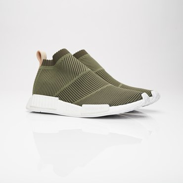 timeless design b90d2 c5fc4 adidas NMD - Sneakersnstuff   sneakers   streetwear på nätet sen 1999