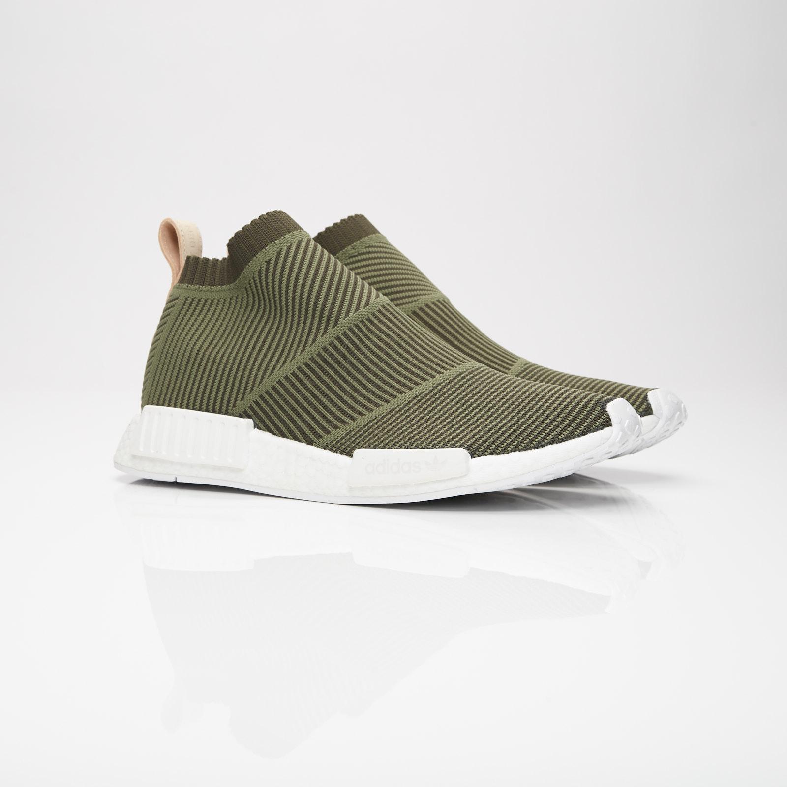 1e79b930f adidas NMD CS1 PK - B37638 - Sneakersnstuff