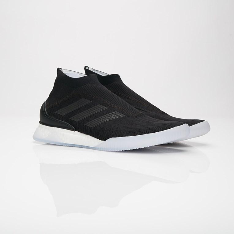 adidas Predator Tango 18+ TR Aq0602 Sneakersnstuff I