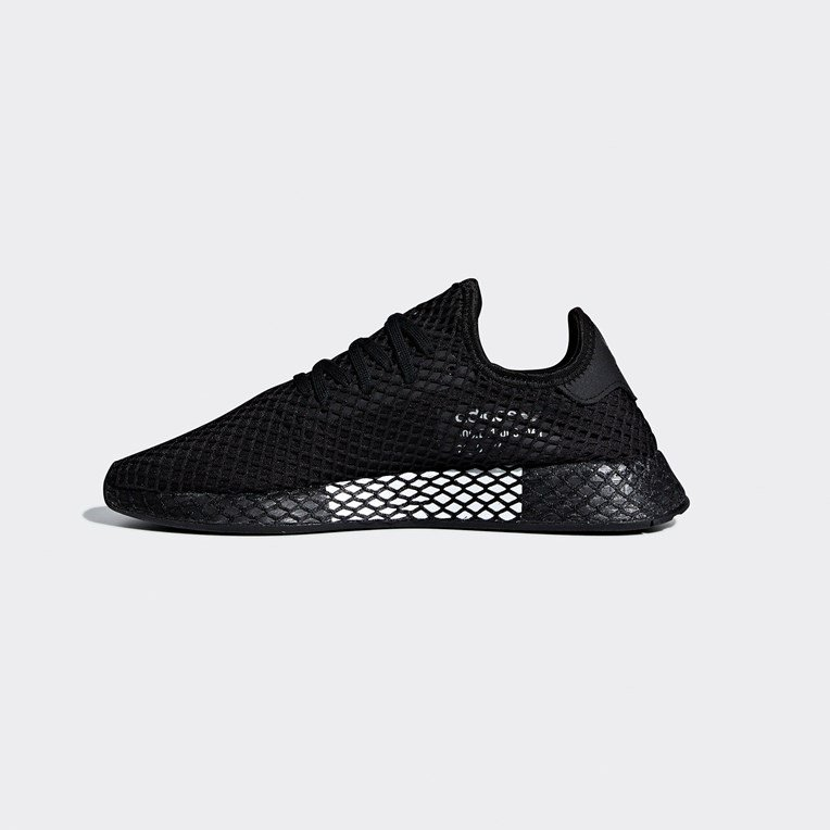 adidas Originals Deerupt - 7