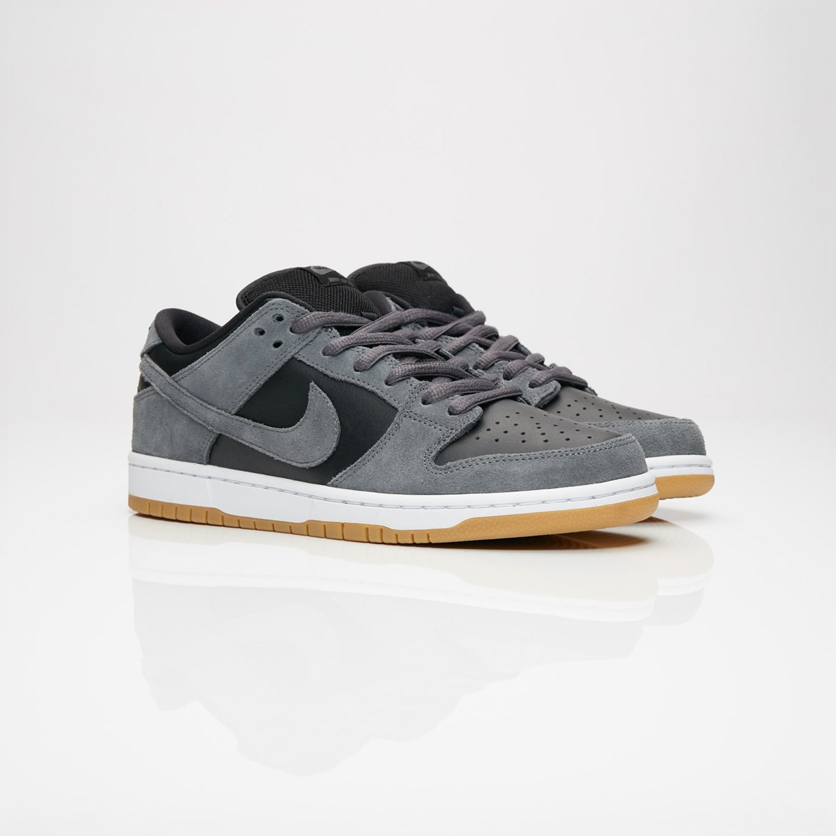 nike dunk low trd ar0778 001 sneakers   streetwear på nätet sen 1999.  SNEAKERSNSTUFF 17c76771aa91