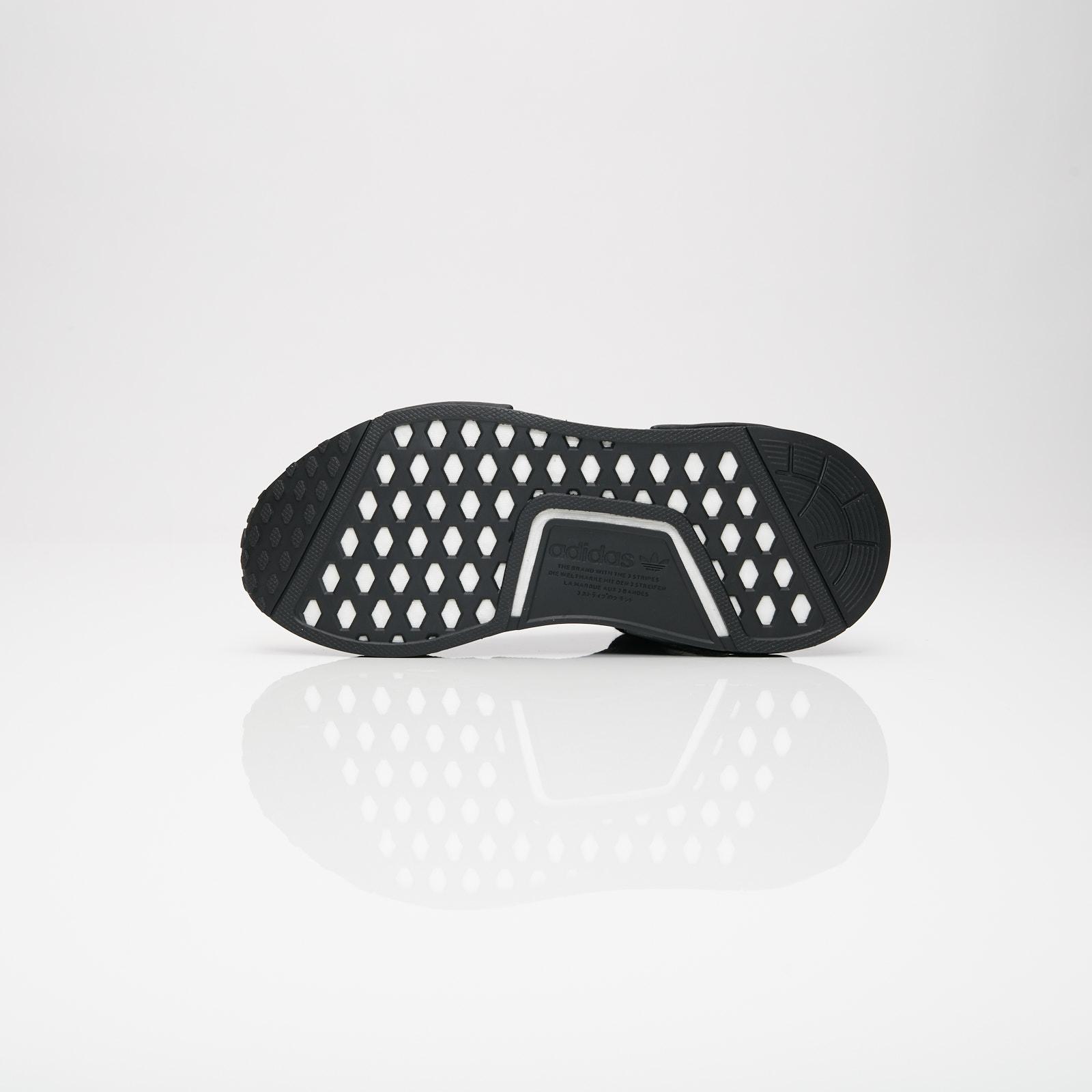 c94ec29f5 adidas NMD R1 W - Aq1102 - Sneakersnstuff