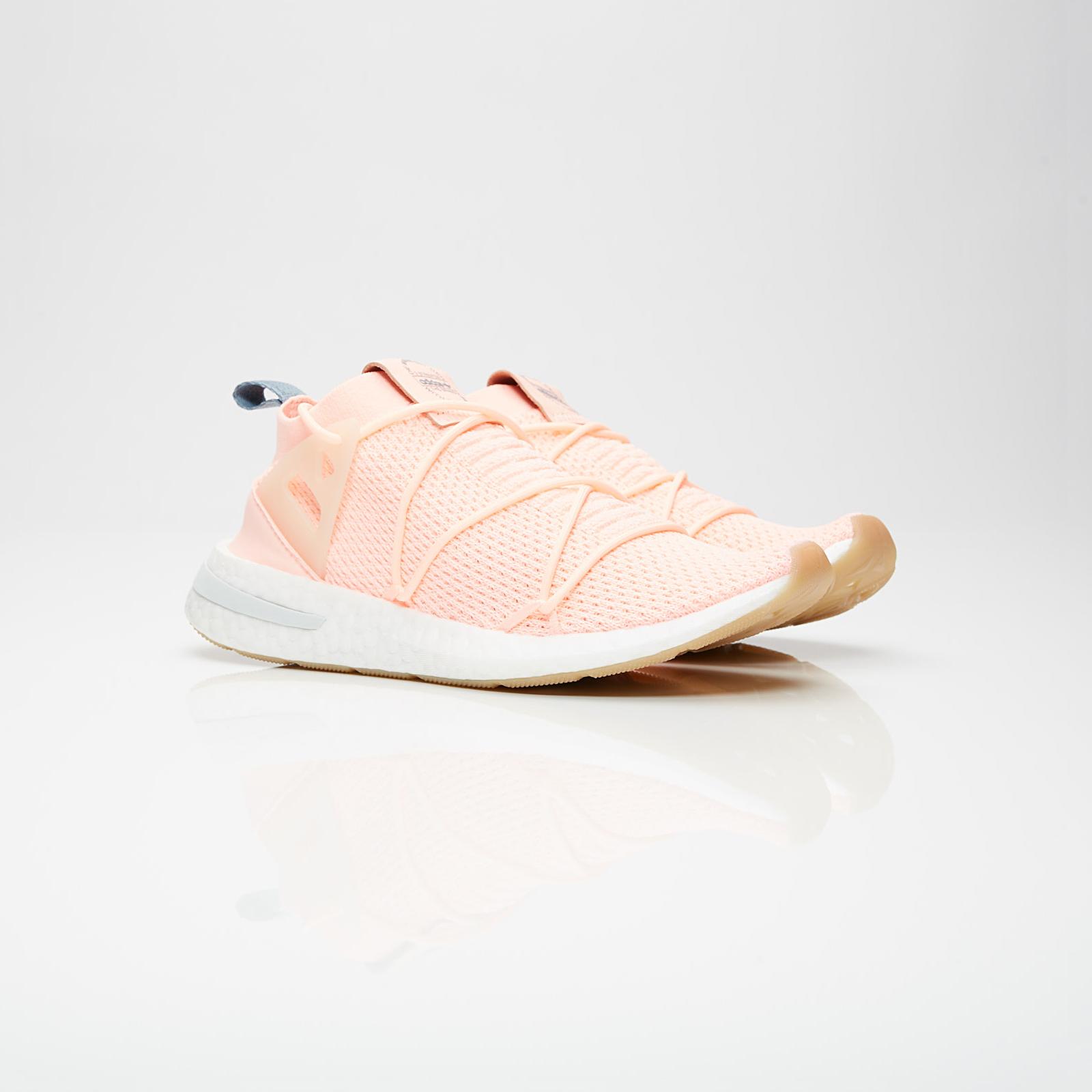 adidas Arkyn PK W - B96508 - Sneakersnstuff  6e5a56dbe