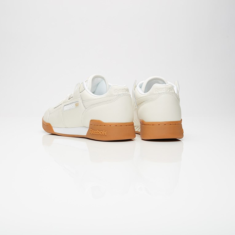Reebok Workout Plus MU - 2