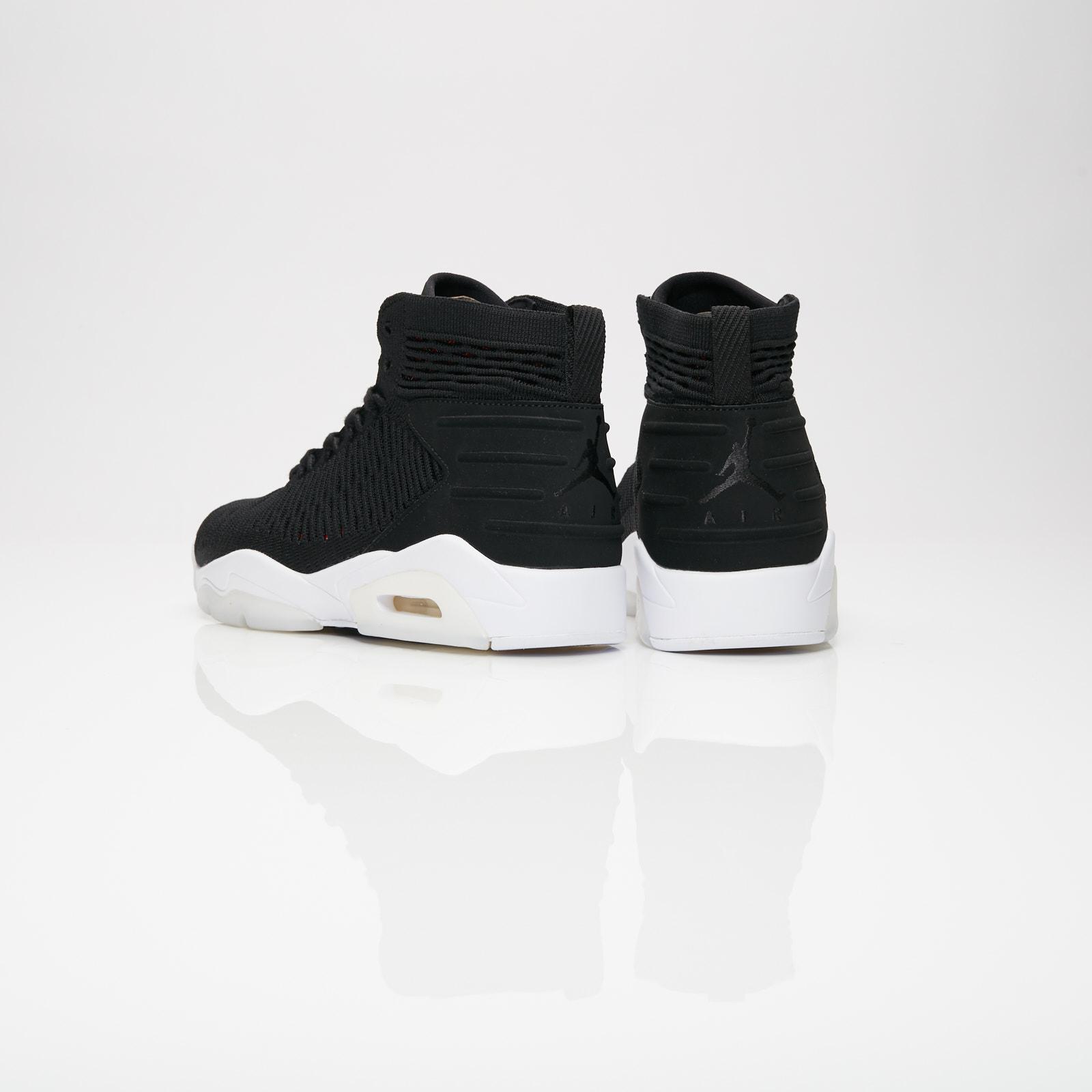 259dbb493f7 Jordan Brand Flyknit Elevation 23 - Aj8207-023 - Sneakersnstuff | sneakers  & streetwear en ligne depuis 1999