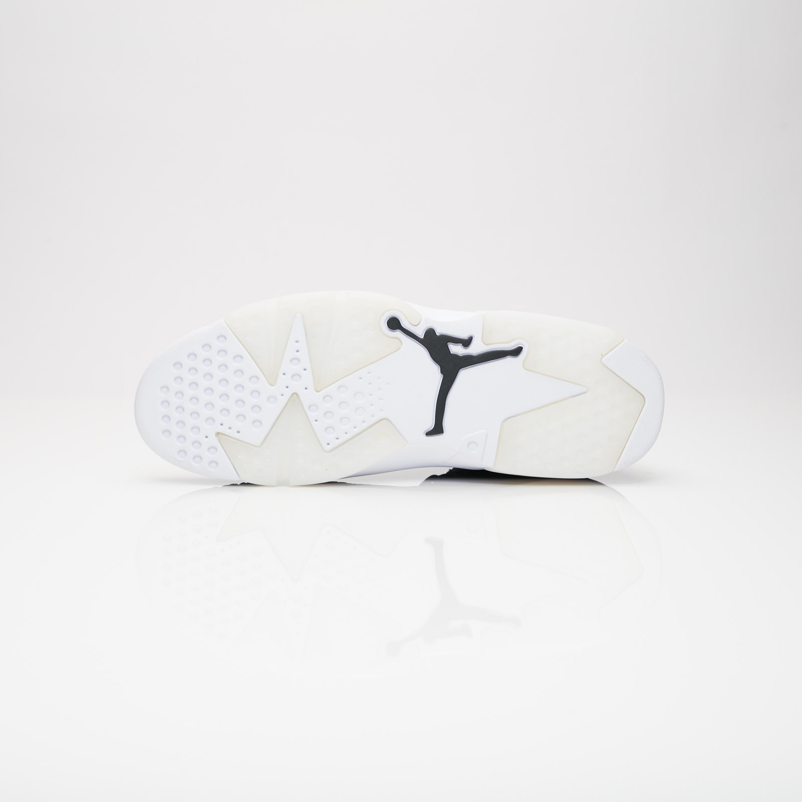 72198cc63ade21 Jordan Brand Flyknit Elevation 23 - Aj8207-023 - Sneakersnstuff ...