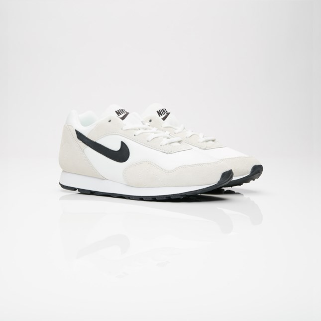 Nike Running Wmns  Outburst