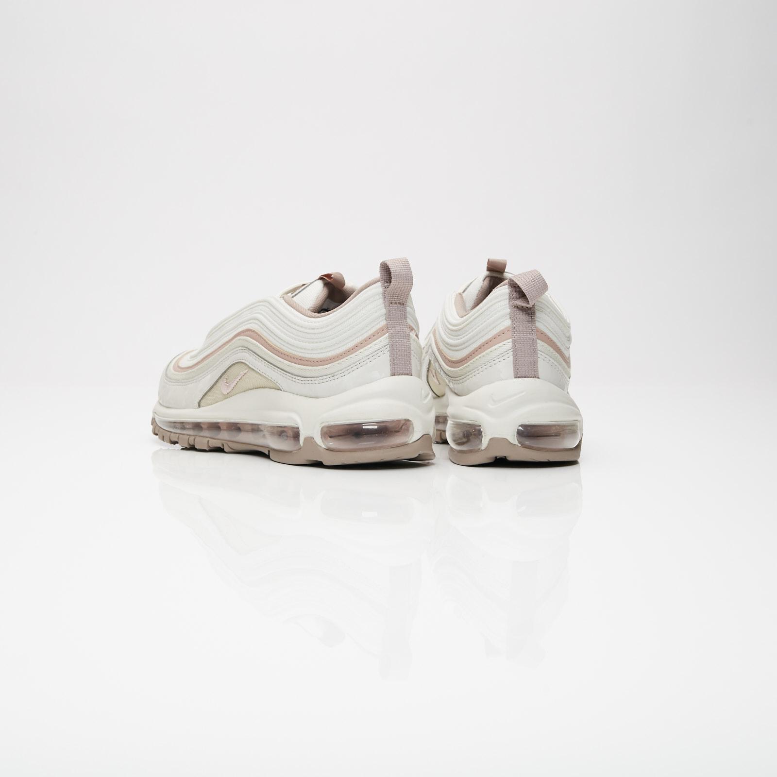 dd2d7624f2e6 Nike W Air Max 97 PRM - 917646-004 - Sneakersnstuff
