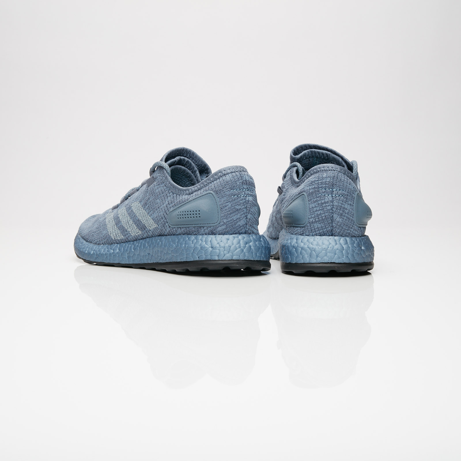 4b61be06b adidas Pureboost - Cm8303 - Sneakersnstuff