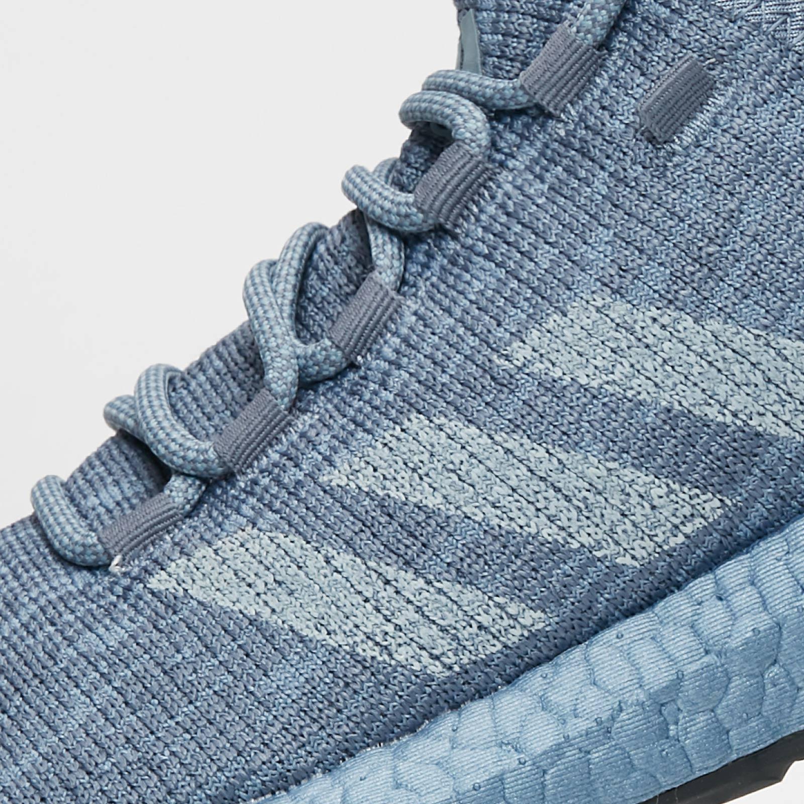 011bd9a96c adidas Pureboost - Cm8303 - Sneakersnstuff | sneakers & streetwear online  since 1999