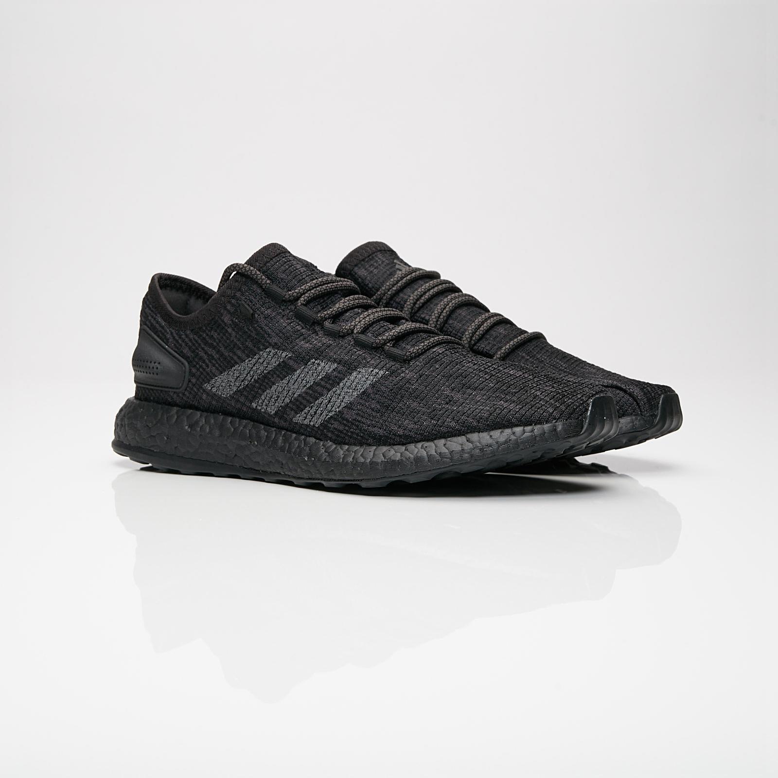 5992d5aa80cde adidas Pureboost - Cm8304 - Sneakersnstuff
