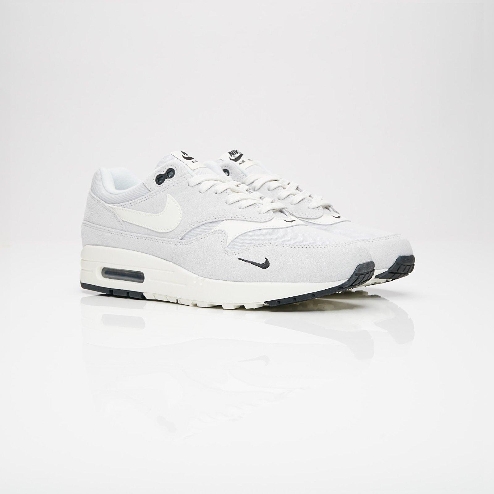 Nike Air Max 1 MIni Swoosh 875844 006 Buy Now |