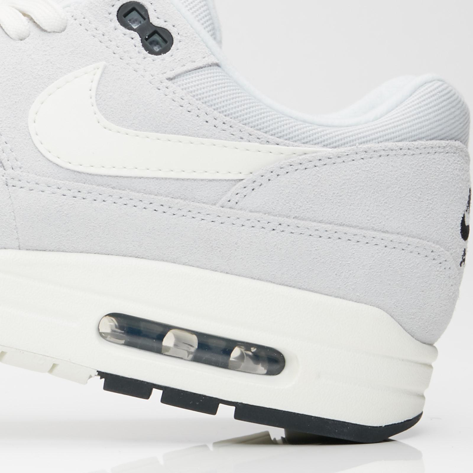 buy online 25140 84c84 Nike Sportswear Air Max 1 Premium - 6. Close