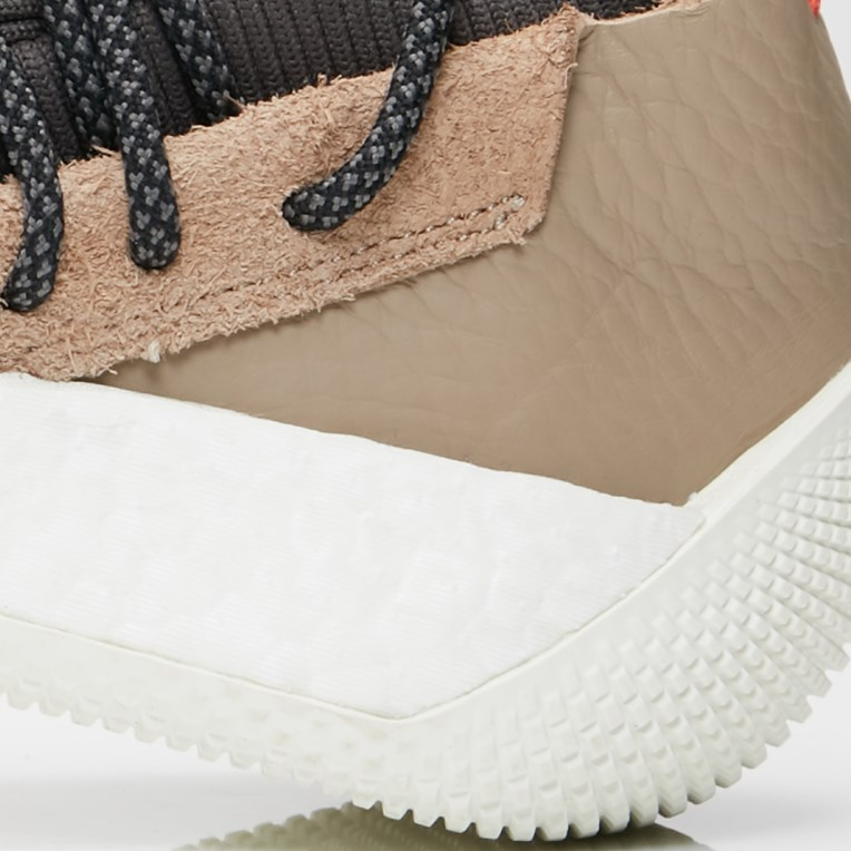 adidas Performance Harden LS 2Lace - 5