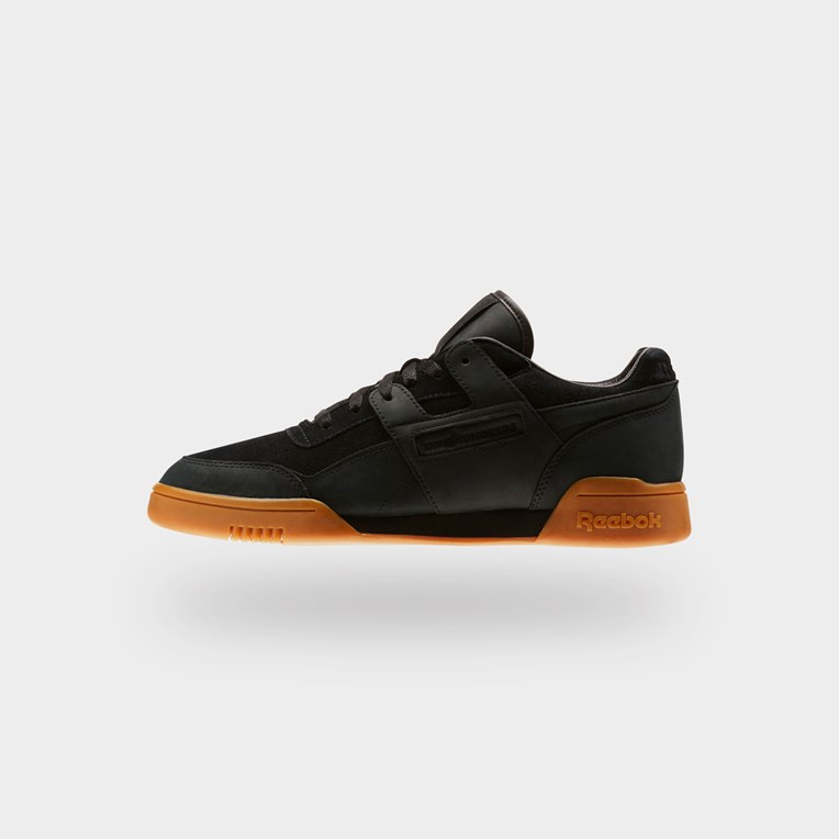Reebok Workout Plus Th - 3