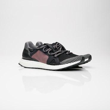 bd031a35f35c0 adidas by Stella McCartney - Sneakersnstuff
