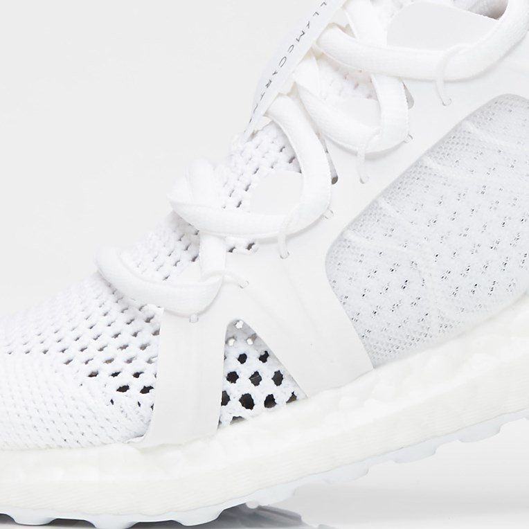 adidas by Stella Mccartney UltraBOOST - 5