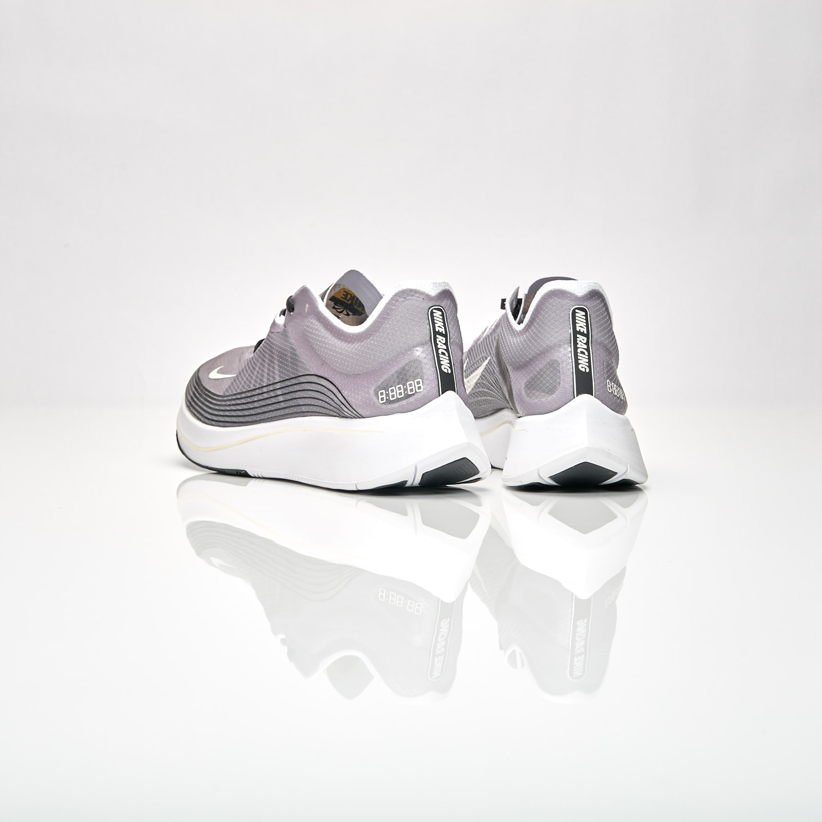 f29e1957b03 Nike Zoom Fly SP - Aj9282-001 - Sneakersnstuff