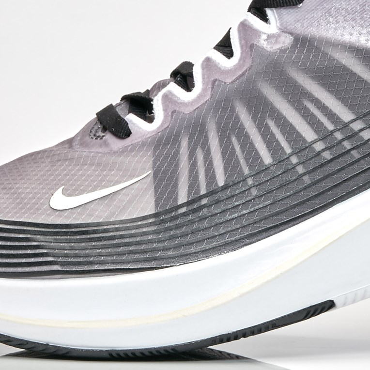 Nike Running Zoom Fly SP - 5