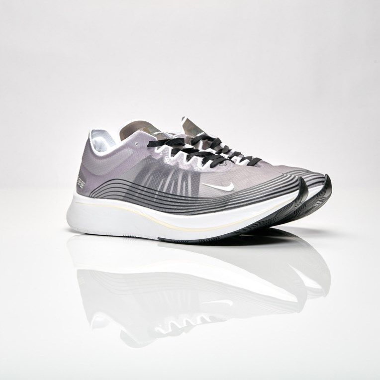 Nike Running Zoom Fly SP