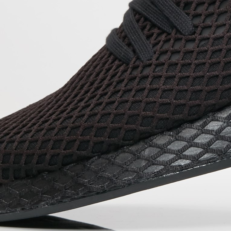 adidas Originals Deerupt - 5