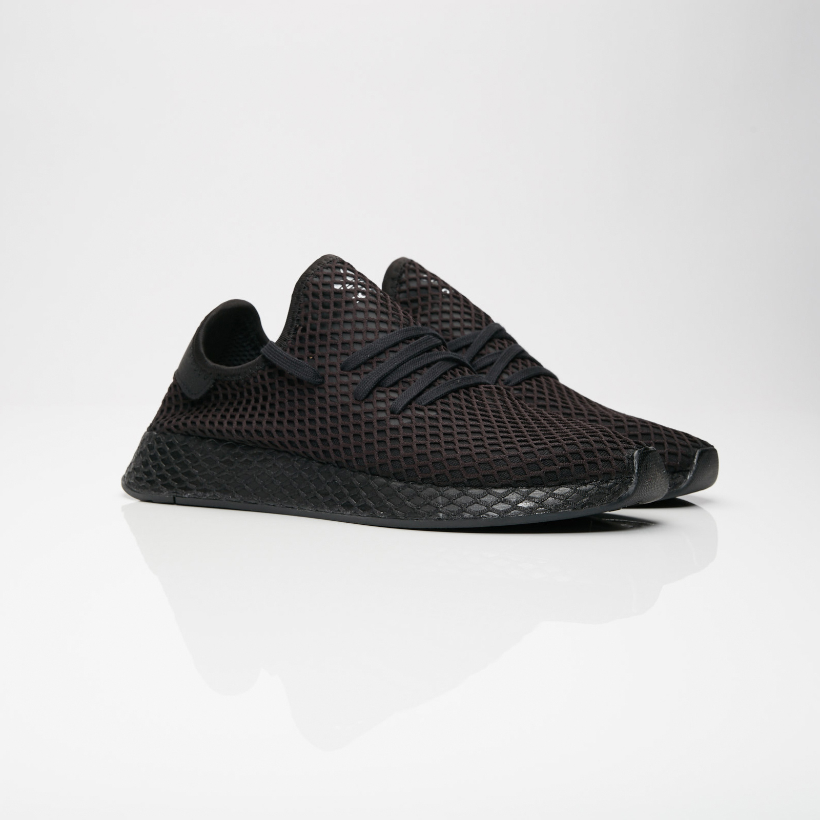 wholesale dealer 88571 03edc adidas Originals Deerupt