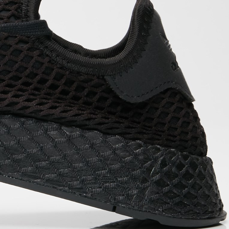 adidas Originals Deerupt - 6