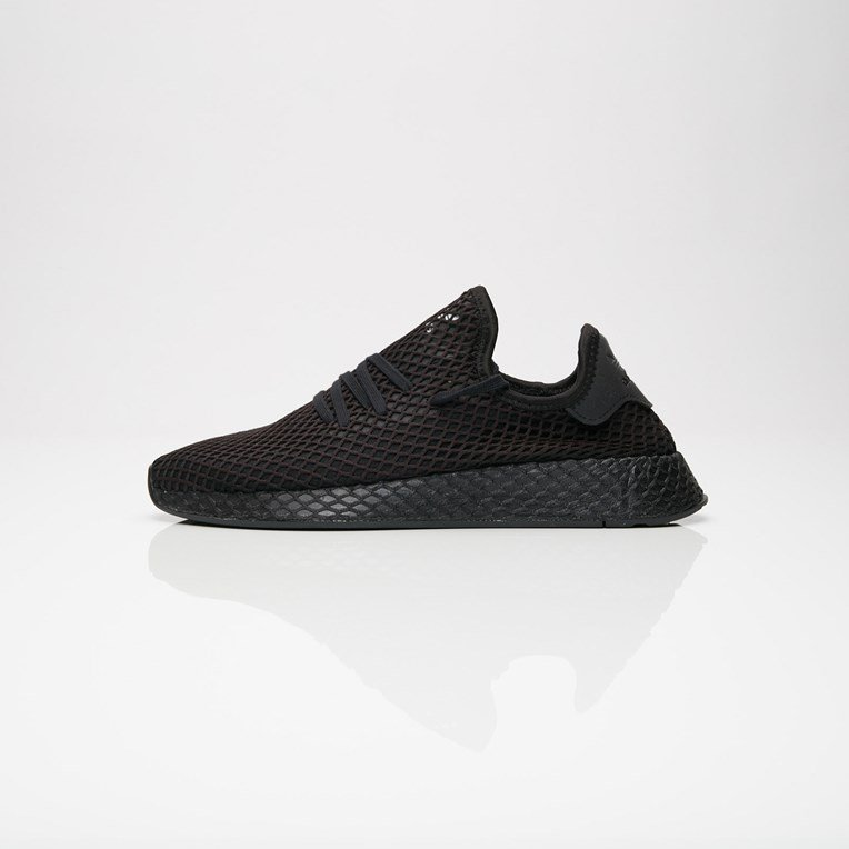 adidas Originals Deerupt - 3