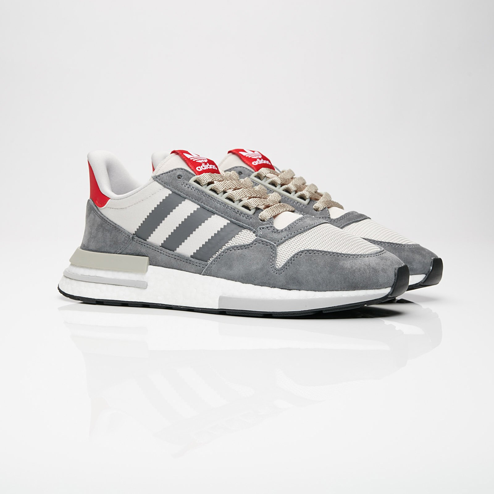 newest collection a3fc4 acc87 adidas Originals ZX 500 RM