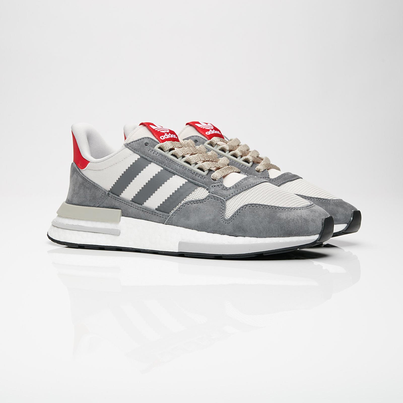 9b376ca0f adidas ZX 500 RM - B42204 - Sneakersnstuff