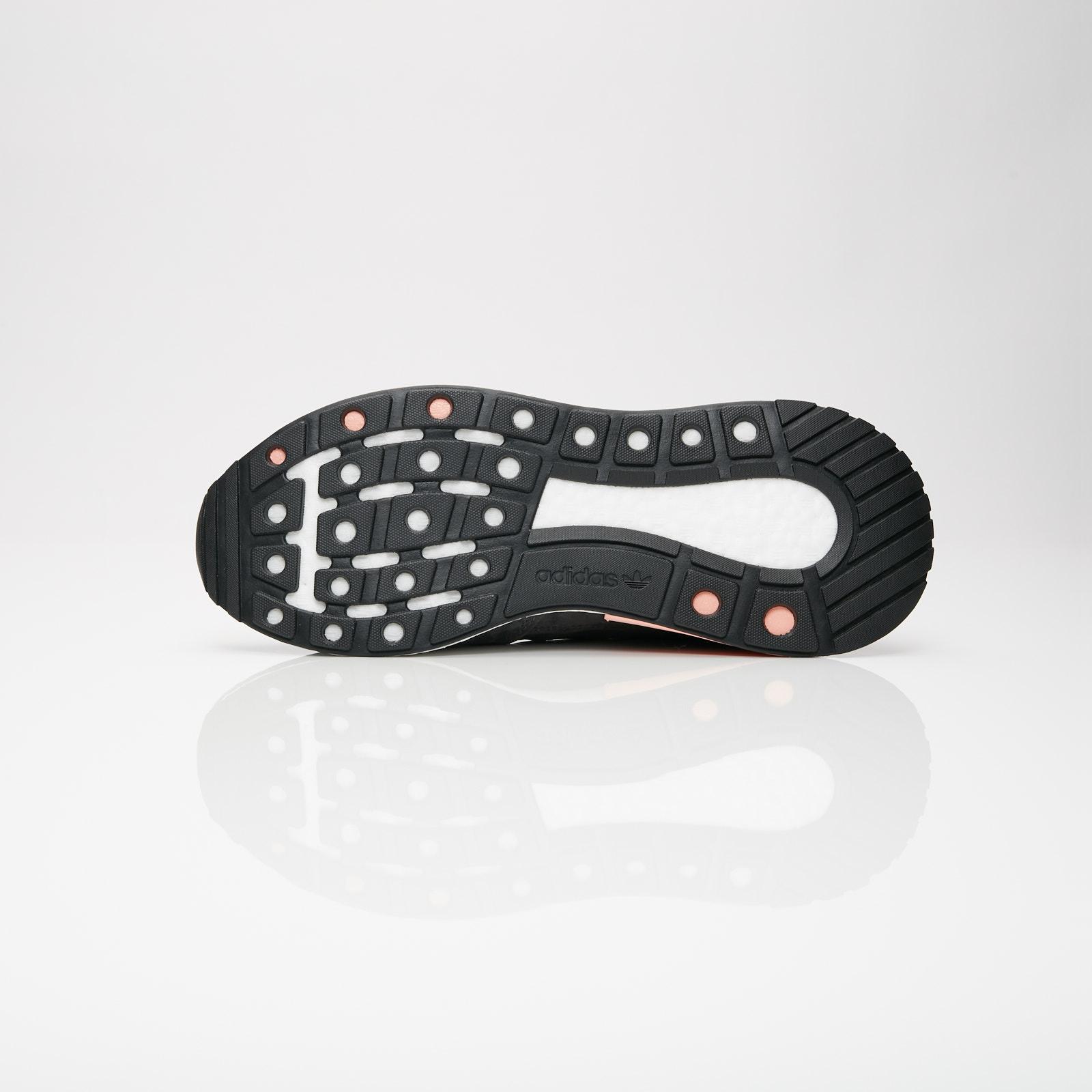 d899f61fa4d87 adidas ZX 500 RM - B42217 - Sneakersnstuff