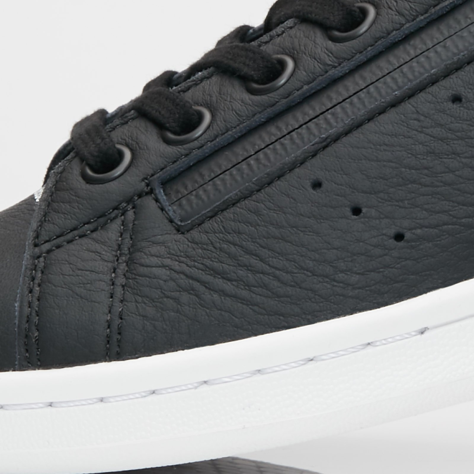 929eb8279f55 adidas Stan Smith MITA - Bb9252 - Sneakersnstuff