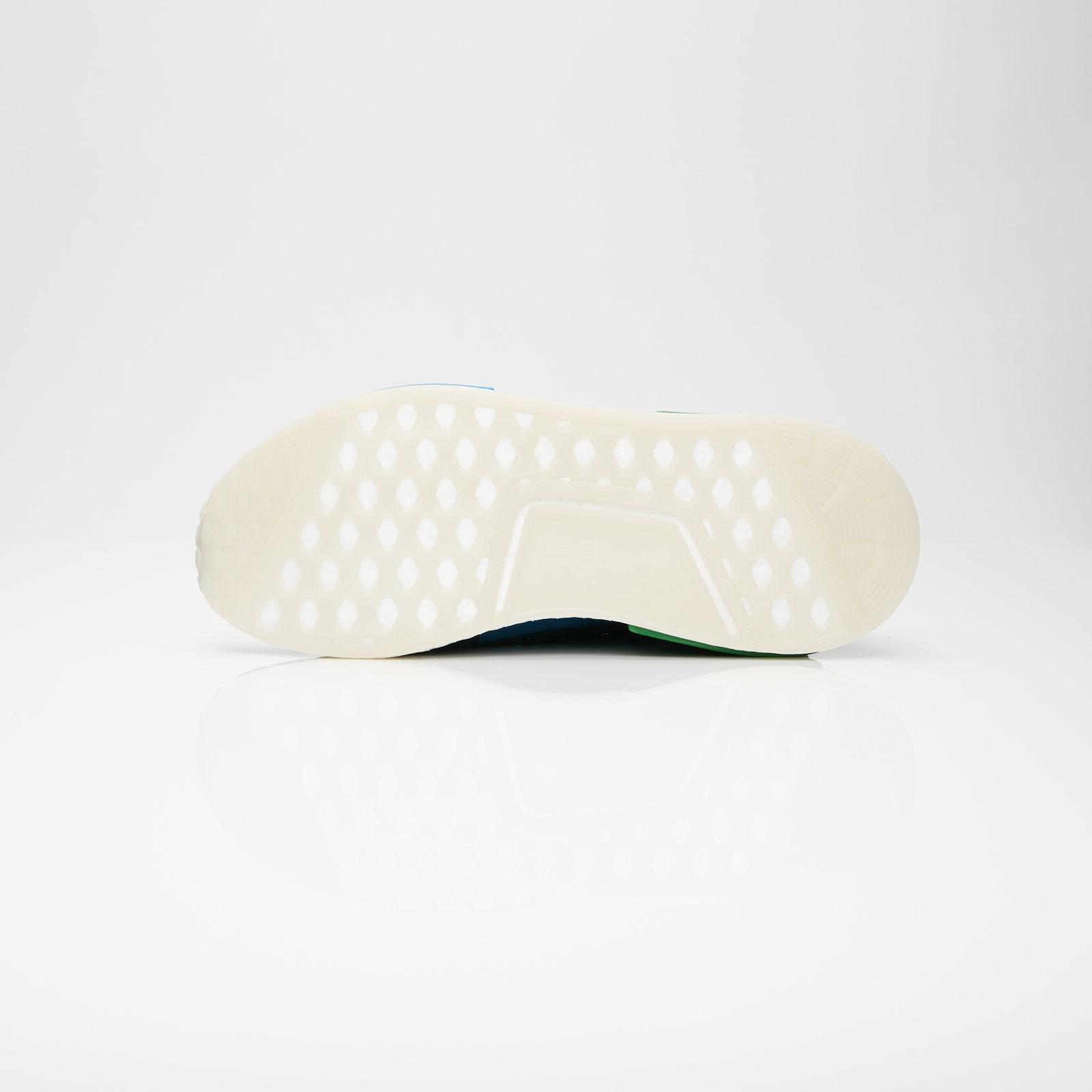 0bc39dbeb adidas NMD R1 STLT MITA - Bc0333 - Sneakersnstuff