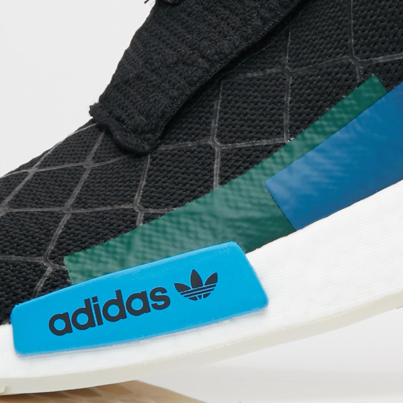 Sneakers Mita Seeulater Seeulater Sneakers Mita Adidas Adidas qqvrFanC5w