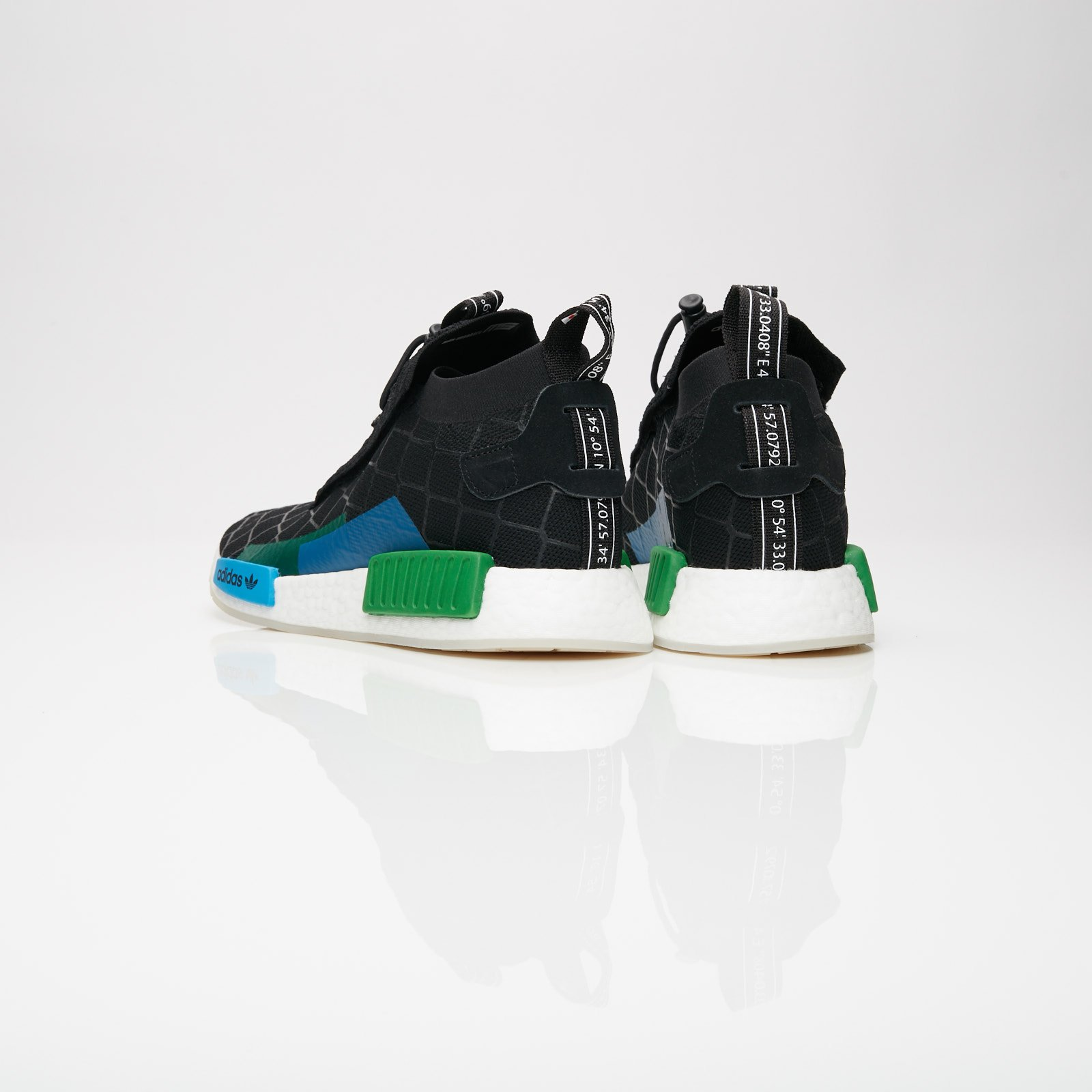 more photos b5ca3 6f884 adidas NMD R1 STLT MITA - Bc0333 - Sneakersnstuff | sneakers ...