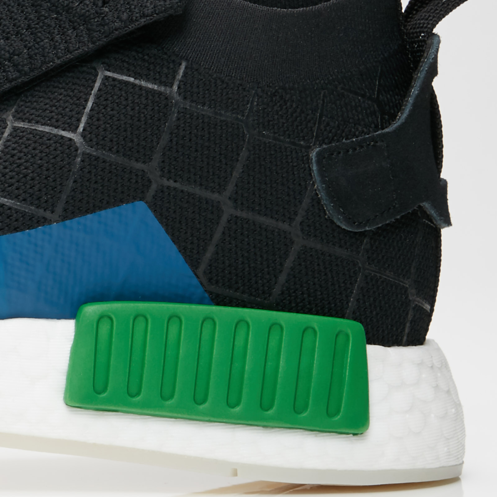 c61f1fbd74d9e adidas NMD R1 STLT MITA - Bc0333 - Sneakersnstuff