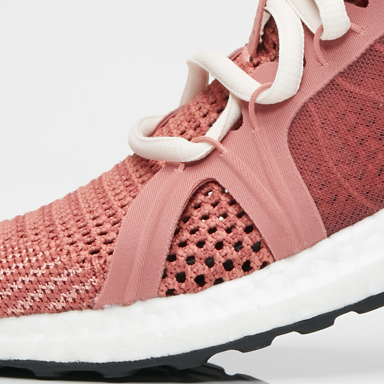 bf5c41ba9 adidas by Stella McCartney UltraBOOST - 6. Close