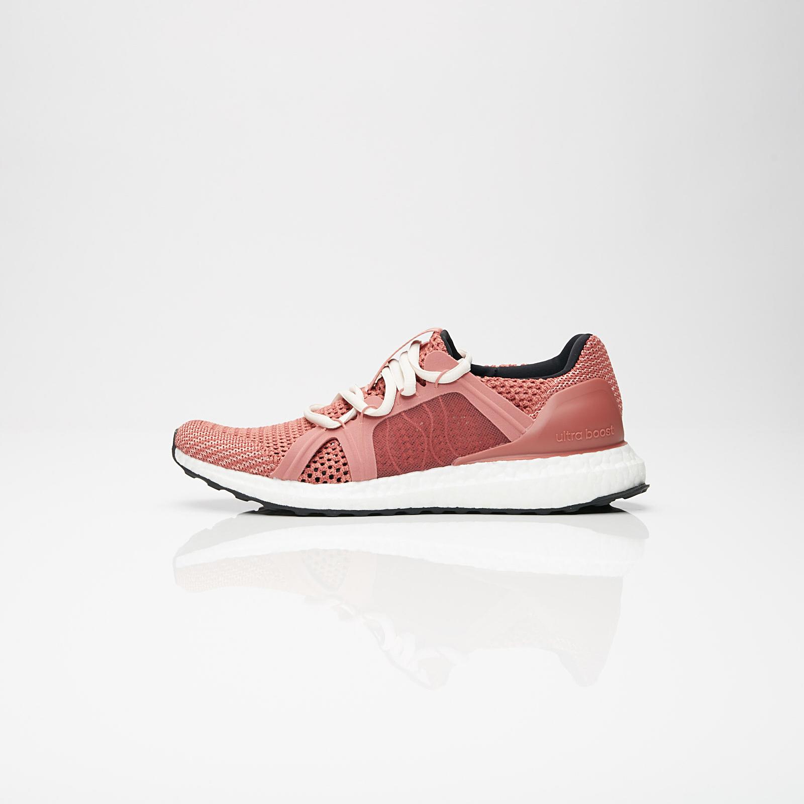 35f5b00d13d35 adidas UltraBOOST - Ac7565 - Sneakersnstuff
