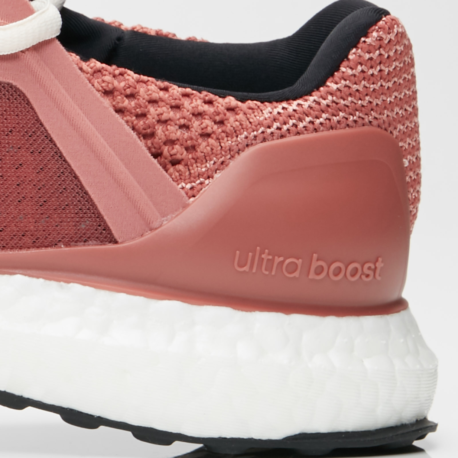 online retailer 09788 65635 ... adidas by Stella McCartney UltraBOOST