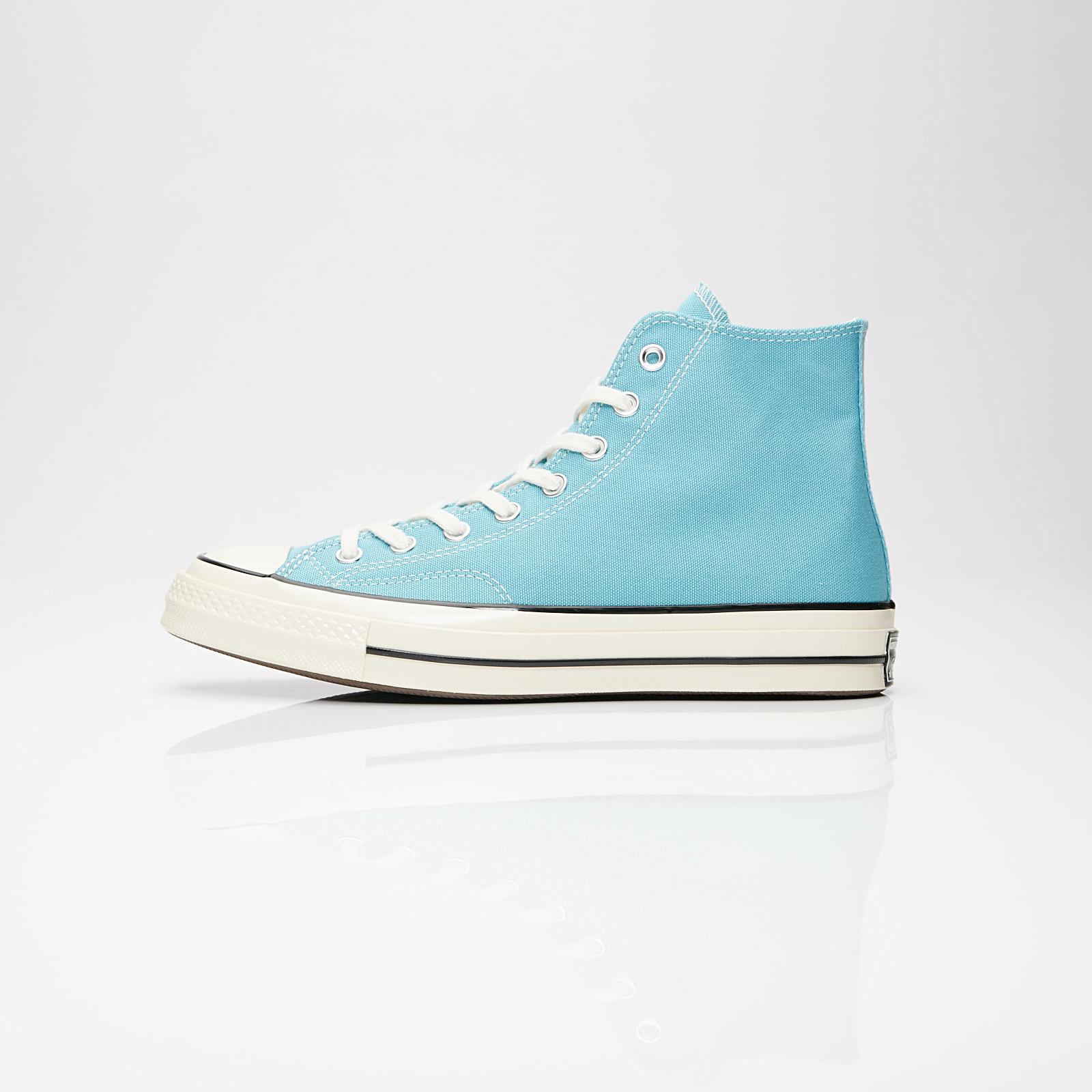 a1dec8decf3b Converse Chuck Taylor 70 - Hi - 161440c - Sneakersnstuff