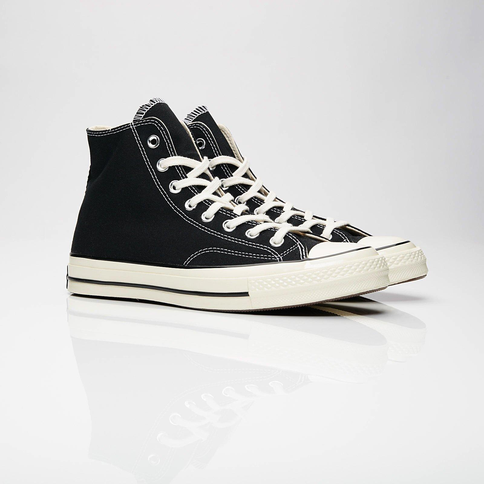 Converse Chuck Taylor 70 Hi 162050c Sneakersnstuff
