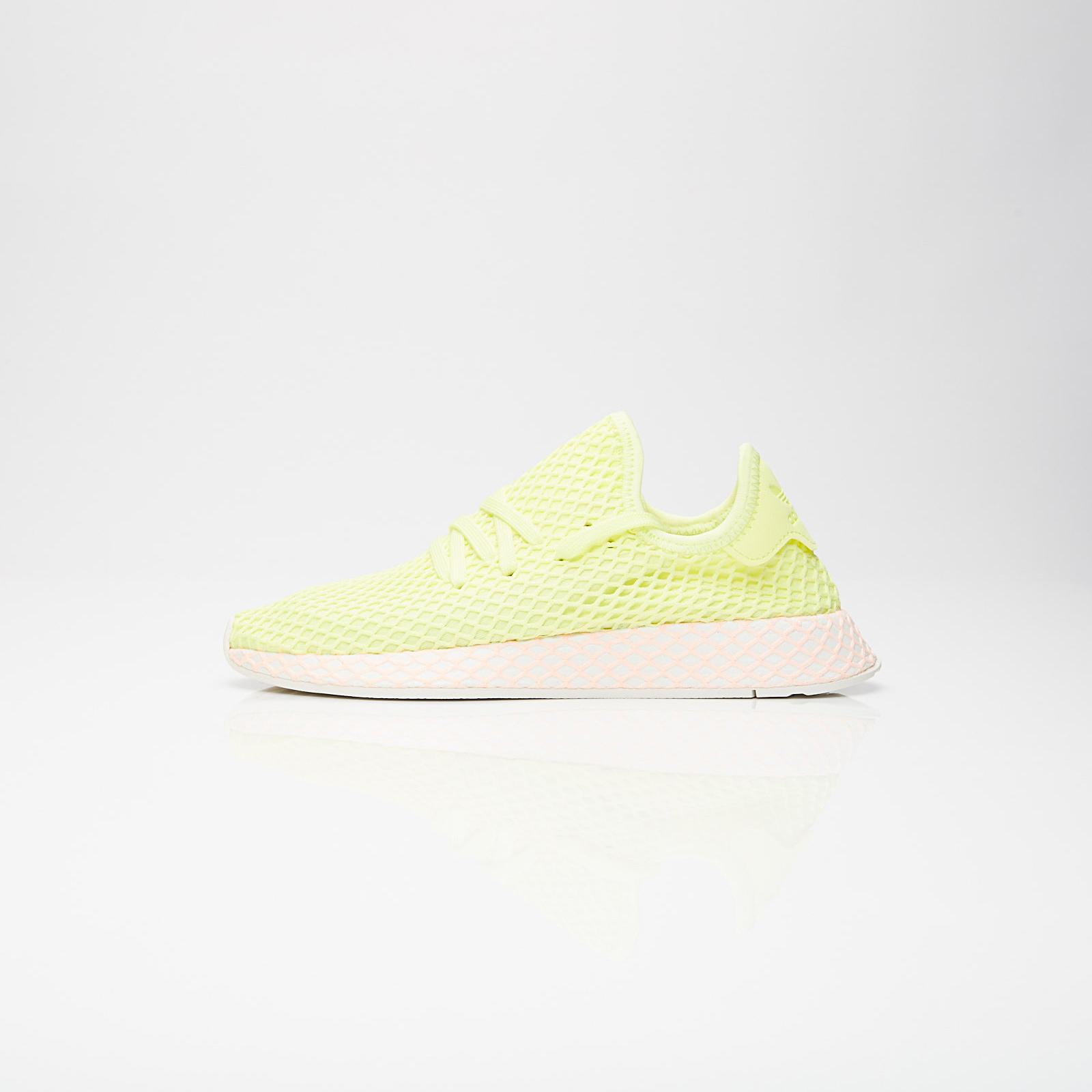 free shipping 3eb1b 053fa ... adidas Originals Deerupt W ...