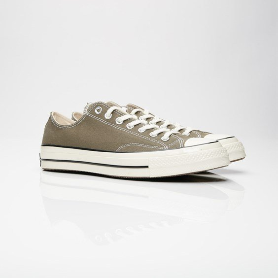 Image of Converse Chuck Taylor 70 - Ox